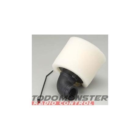 Associated MGT 8.0 Air Filter