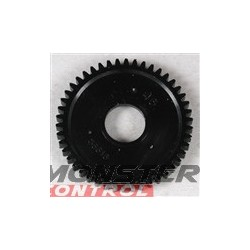 HPI 46T Heavy Duty 2 Speed Spur Gear