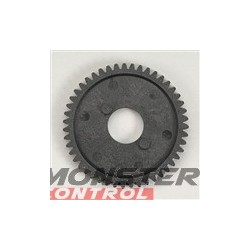 HPI Spur Gear 47T 1M Nitro 2-Speed Nitro 3