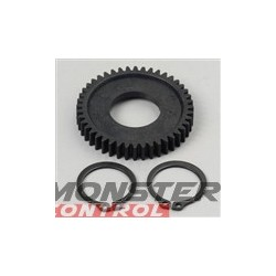 HPI Transmission Gear 44T (1M) Savage 21
