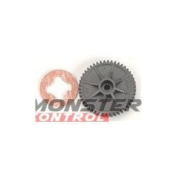 HPI Spur Gear 47T Savage (1M)