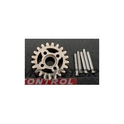 HPI Pinion Gear 21T 3-Speed