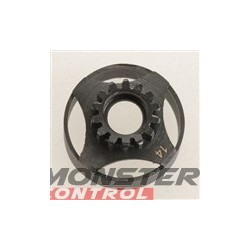 HPI Racing Clutch Bell 13T