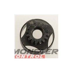 HPI Racing Clutch Bell 16T