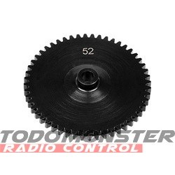 HPI Racing Heavy Duty Spur Gear 52 Tooth