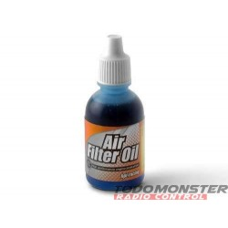 HPI Air Filter Oil 30Cc