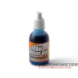HPI Air Filter Oil 30Cc