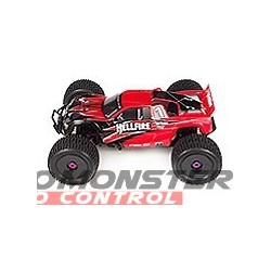 HPI Hellfire Truggy 1/8 Scale RTR