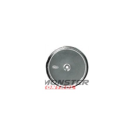 Imex 025 38 Dish Wheel White (2)