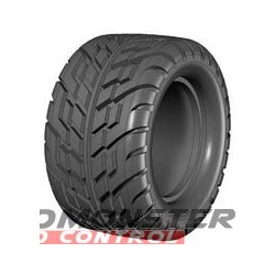 Imex 2.8 Coyote Wide Jato Street Tire