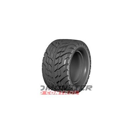 Imex 2.8 Coyote Wide Jato Street Tire