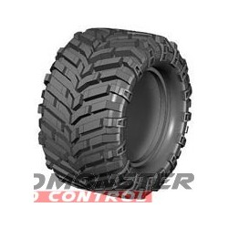 Imex 2.8 Baja Wide Jato Tire