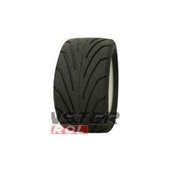 Imex 2.8 Road Runner Soft Jato Tire