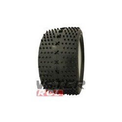 Imex 2.8 Mini Pin X Med Jato Tire