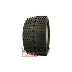 Imex 2.8 Mini Pin X Med Jato Tire