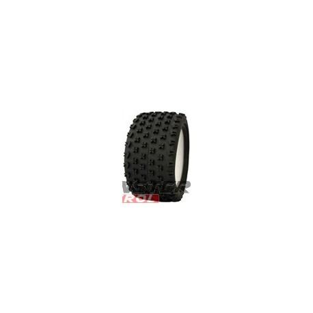 Imex 2.8 H Square Soft Jato Tire