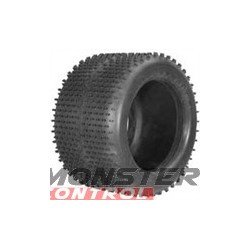 Imex 38 Series Pinn Dawg Tire Soft (2)