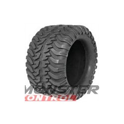 Imex 38 Series All-T Tire Med (2)