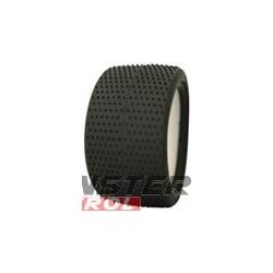 Imex 2.8 Fuzzy Pin Med Jato Tire