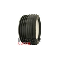 Imex 2.8 Rib Dawg Soft Jato Tire