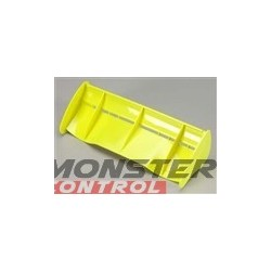 Integy Yellow High Down Force 1/8 Buggy/Truggy Wing