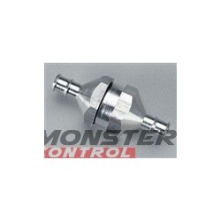 Dubro In Line Fuel Filter