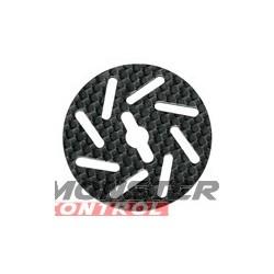 Integy Graphite Brake Disk Revo