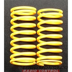 Integy 22Lb Spring Red Yellow (2)