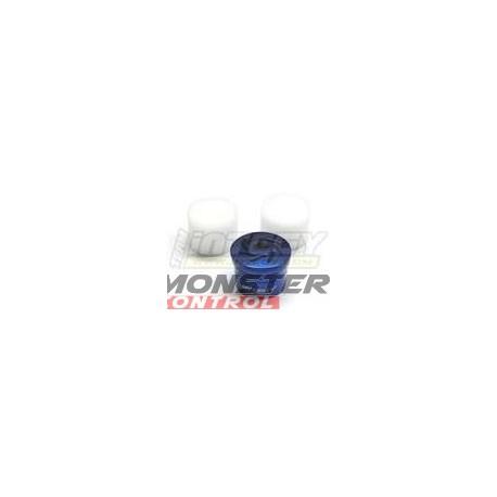 Integy Air Filter Blue Revo