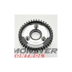Integy 40T Steel Spur Gear Revo