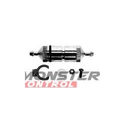 Kyosho Super Capacity Fuel Tank Filter