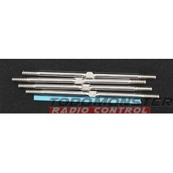 Lunsford Racing Titanium Pushrod Revo P1 Lt (4)
