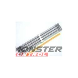 Lunsford Racing Titanium Pushrod Revo P3 (4)