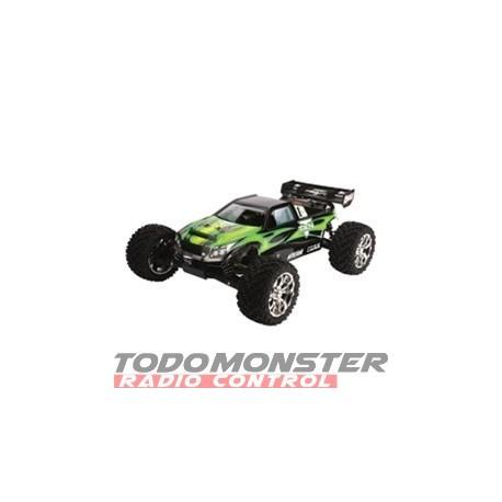 Losi Ten-T 1/10 Truggy RTR