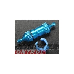 Ofna Large Stone Fuel Filter