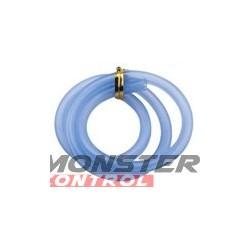 Ofna Fuel Line Tubing Blue 3'