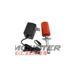 Ofna Glow Starter 1700Mah W/ Charge