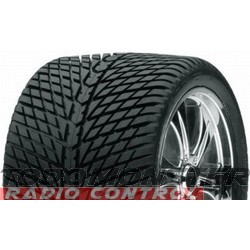 Proline Road Rage 40 Series T/E Maxx Tire M2 (2)