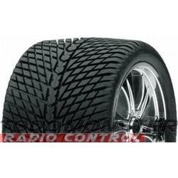 Proline Road Rage 40 Series T/E Maxx Tire M2 (2)