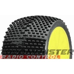 Pro-Line Bow Tie 40 Series Tires M2 (2)