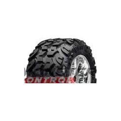 Pro-Line Moab Tire MAXX (2)