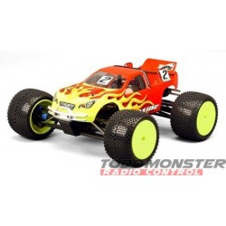 Pro-Line Crowd Pleazer 2.0 Body Revo