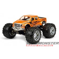 Pro-Line FORD F-650 for T-MAXX & REVO & SAVAGE