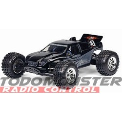 Pro-Line Crowd Pleazer Body 2.0 Jato