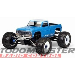 Pro-Line '70 Ford F-100 Body