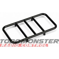 Pro-Line Monster Truck Body Roof Rack/Outback Quad Rack