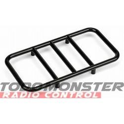 Pro-Line Monster Truck Body Roof Rack/Outback Quad Rack
