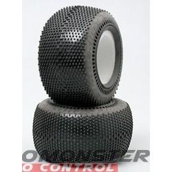 PRO-LINE 2.2 Rear Hole Shot Truck Tire M3 (2)