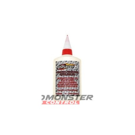 Racers Edge After Run Oil 1oz
