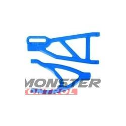 RPM Blue Revo Rear A-Arms